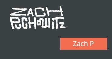 feature-box-artist-zach-p