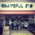 coral-springs-store-front