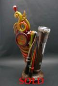 Shad---Electroformed-Bubbler