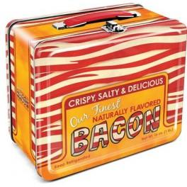 baconlunchbox
