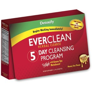 everclean_3d_box