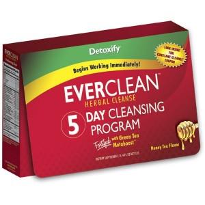 everclean_3d_box