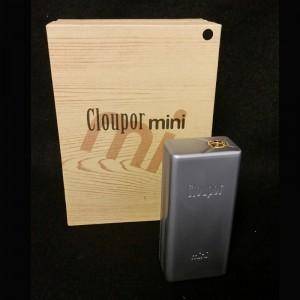 Clouper-mini-vap-CS