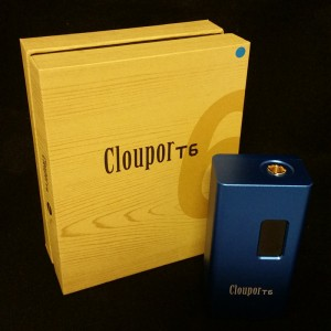 Clouper-t6-vap-CS