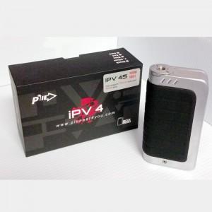 ipv4-vape2-CS