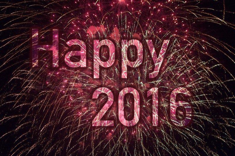 Happy-New-Year-2016_HD_Wallpaper_1