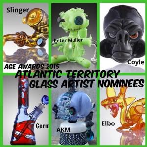 Age-Atlantic-Nominees