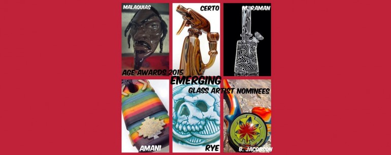 Age-Emerging-Nominees2