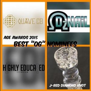 Age-OG-Nominees